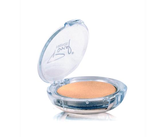 produkt_Pascal Liftingový pudr / kompaktní make-up 106